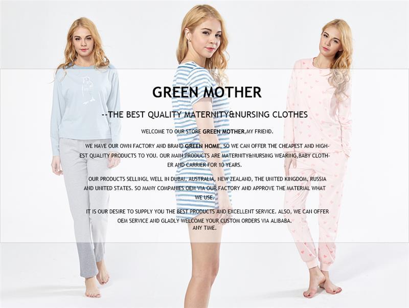 752346ad2 Wholesale Hight Quality Ladies Night Suits Designs Pajama Ak185 ...