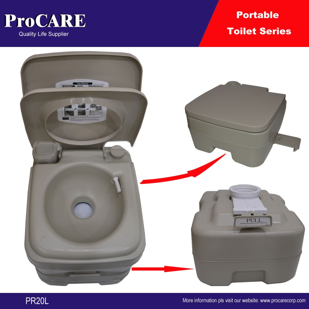 portable toilet 3.jpg
