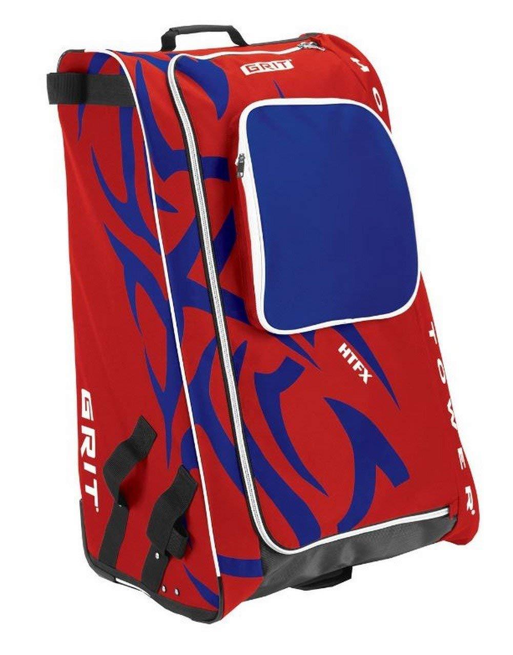 Cheap Best Hockey Equipment Bag Find Best Hockey Equipment Bag