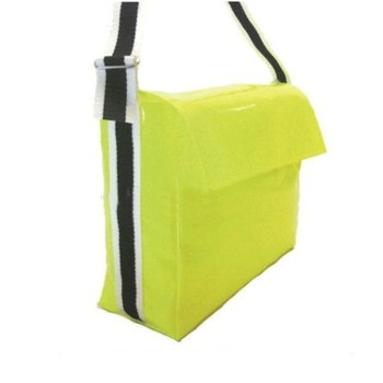 Large Door To Newspaper And Leaflet Delivery Bag Product On Alibaba