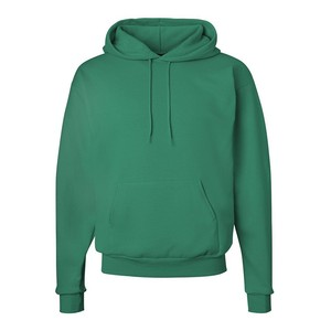 Cheap Plain Hoodie Clothing Pullover Hoody Sweater 2a18d1d27ec9