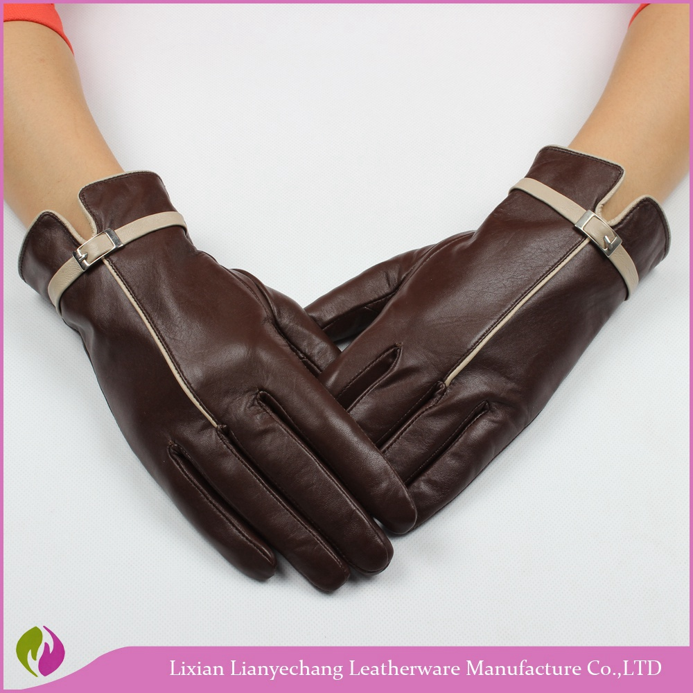 Buy leather gloves in bulk - Factory Gloves Factory Gloves Suppliers And Manufacturers At Alibaba Com