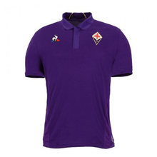 Fiorentina fußball jersey farbe <span class=keywords><strong>lila</strong></span>/man city fußball jersey/thailand fußball uniform