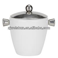 bucket ice cream maker