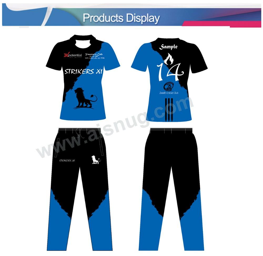Shirt design online uk - 2017 Buy Online Uk Indian Cricket T Shirt