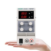 Wanptek DC Power Supply Adjustable Laboratorium Digital Tegangan Regulator Bench <span class=keywords><strong>Daya</strong></span> DC <span class=keywords><strong>30</strong></span> <span class=keywords><strong>V</strong></span> 5A Output