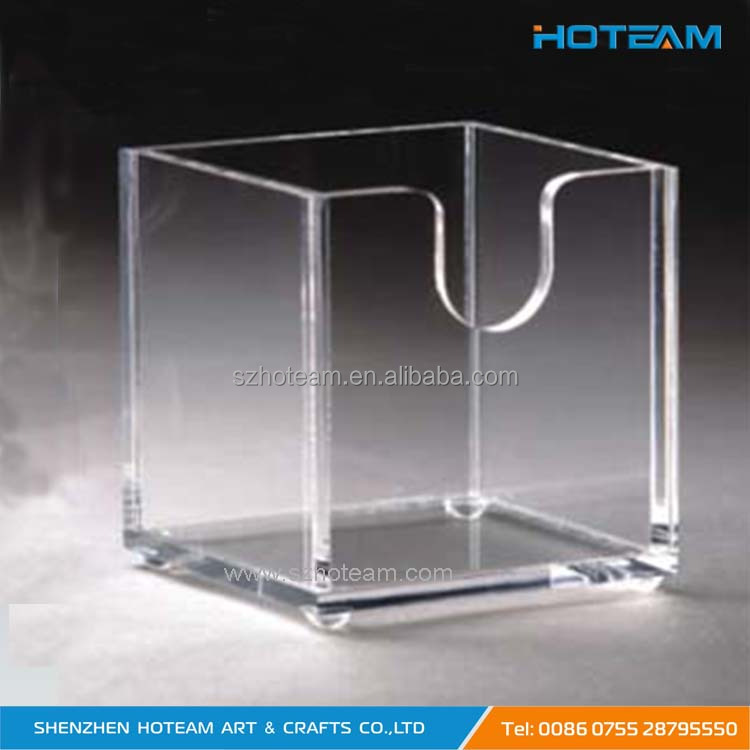 Acrylic Business Card Holder Gift Card Display Stand - Buy Folding Metal Book Display Stands,Gift Folding Metal Book Display Stands,Folding Metal Book ...