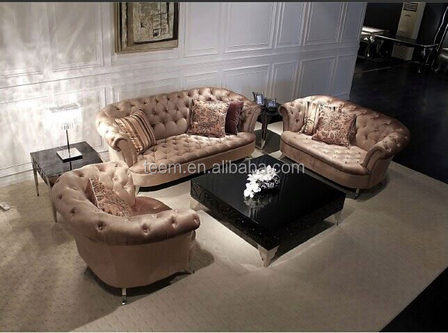 golden sofa set for sales bamboo sofa set price