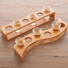 beer flight paddle wholesale paddle suppliers alibaba