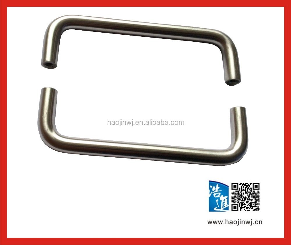 handle for kitchen furniture handle stainless steel kitchen furniture handle furniture design