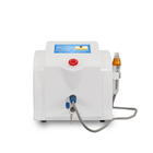 2019 most professional effective result RF microneedle machine
