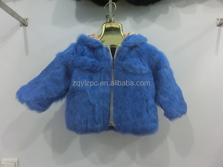 2c5777244 another chance c0008 98a2b winter warm children fur coat baby girls ...