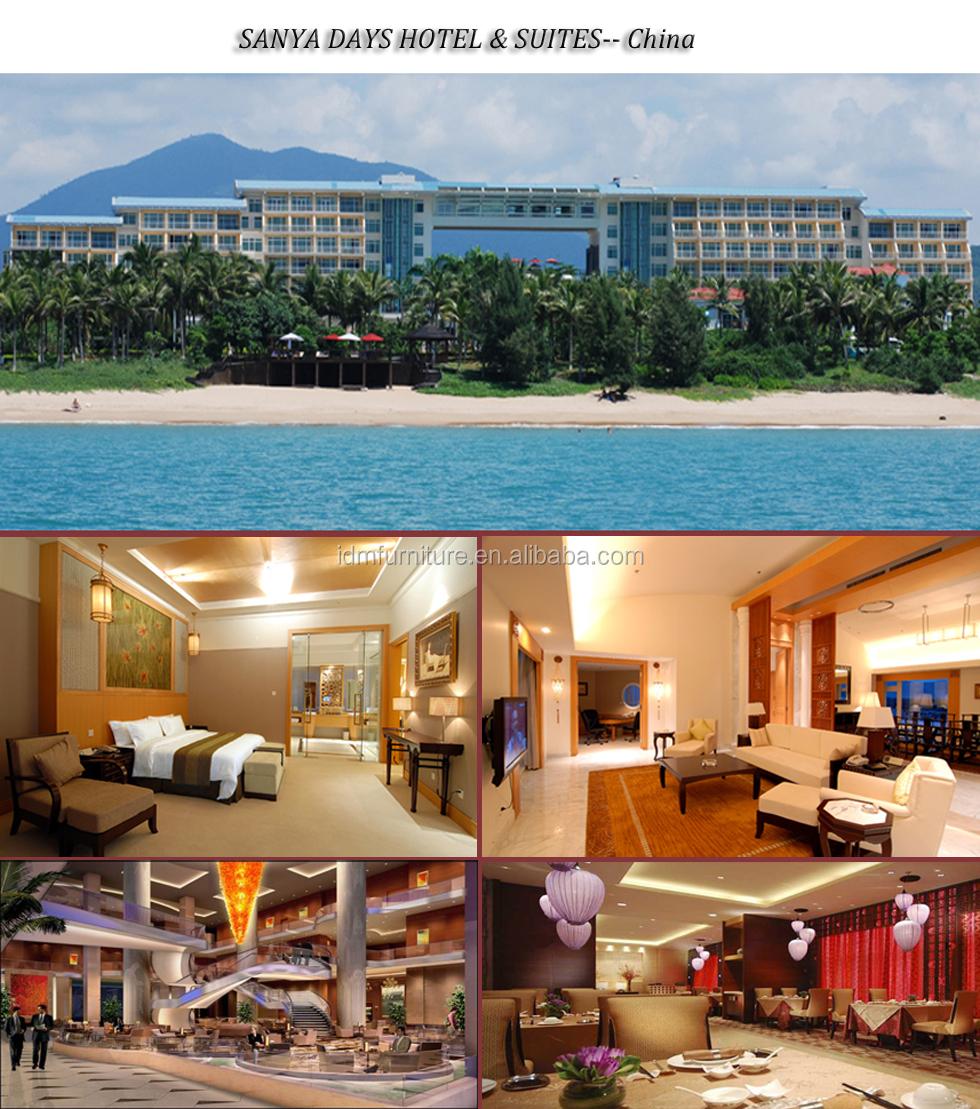 Hilton Utilizado Muebles Del Dormitorio Del Hotel Para La Venta  # Muebles Hoteles Venta