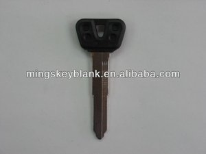 Key Blanks Yamaha Golf Carts Html on