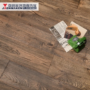 European hardwood engineered floor wood boards hardwood floors white oak