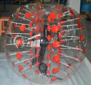 safe bubble ball for sale bubble foot,inflatable bubble foot ball, bubbal foot ball