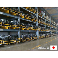 japanese used car parts auto spare parts auto parts