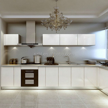 Frosted Glass Acrylic Kitchen Cabinet Doors Cheap Buy Acrylic Kitchen Cabinet Door Frosted Glass Kitchen Cabinet Doors Kitchen Cabinet Doors Cheap Product On Alibaba Com