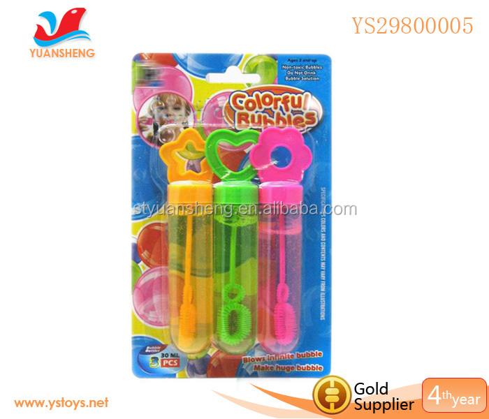 Cheap Magic Bubble Wand Toys Bubble Stick,Kids Blows Infinite ...