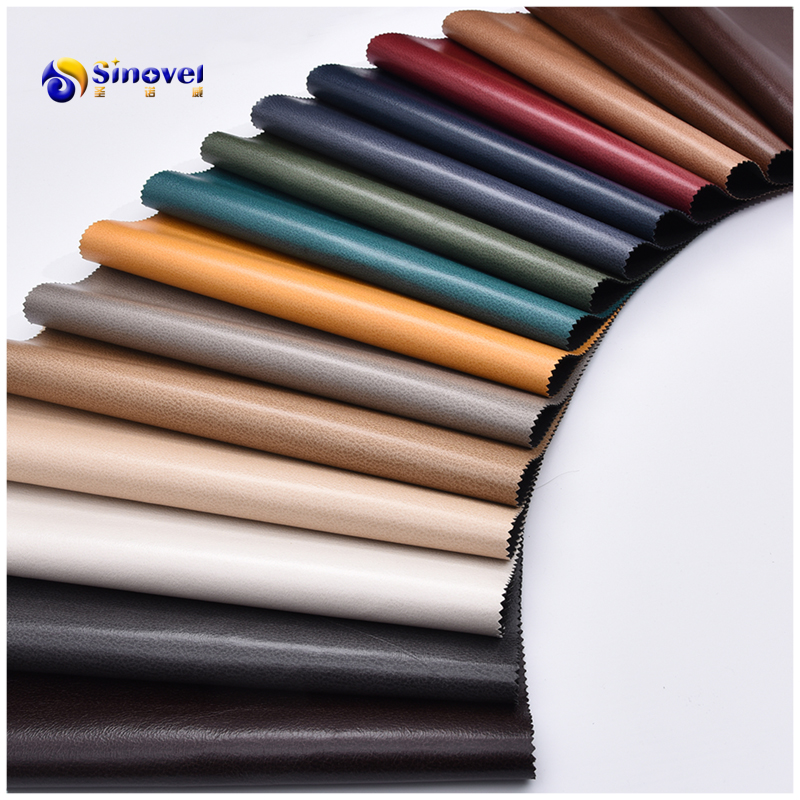 Hot Sale microfiber pu coating bronzing suede fabric for upholstery  leather like foiled suede fabric for sofa