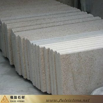 Merveilleux Building Material Laminate Stair Treads