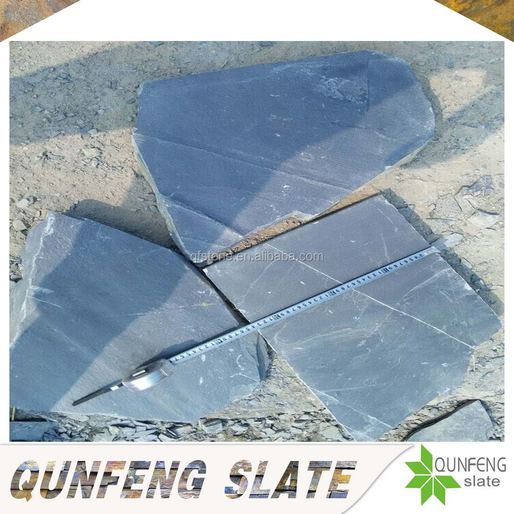 Slate Garden Stepping Stones Lowes, Slate Garden Stepping Stones Lowes  Suppliers And Manufacturers At Alibaba.com