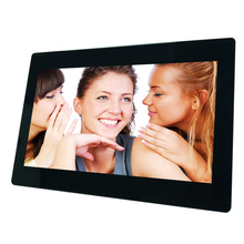 "7"" 8"" 10"" 12"" 15"" 21"" LCD touch screen digital photo frame/picture frame/photo,video viewer/multi media player"