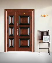 & Door Names Wholesale Door Suppliers - Alibaba