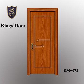 Teak wood main models house doors & Teak Wood Main Models House Doors - Buy Teak Wood Main Door Models ...