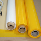 Manufacturer Bolting Cloth/Polyester Silk Screen Printing Mesh Fabric/DPP Monofilament Mesh