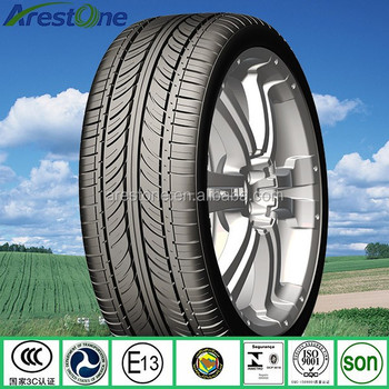 Low Price Used Tyres Export To Africa 15 Inch 16 Inch 17 Inch 18 ...
