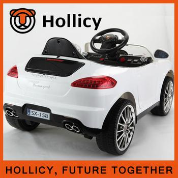 neue stil 2 sitzer 4 r der baby stick mode spielzeug auto kunststoff batterie elektrische fahrt. Black Bedroom Furniture Sets. Home Design Ideas