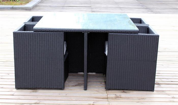 Garden Furniture Cube Set Rattan 4 Seater Outdoor Dining  : HTB18J3pHpXXXXX8XVXXq6xXFXXXU from www.alibaba.com size 700 x 415 jpeg 42kB