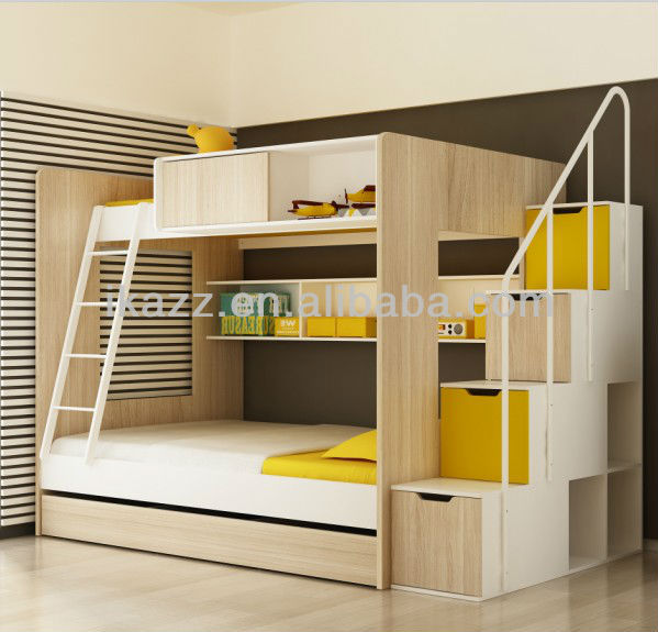 lit superpos enfants ensemble de chambre d 39 enfants meubles pour enfants ensemble de meubles. Black Bedroom Furniture Sets. Home Design Ideas