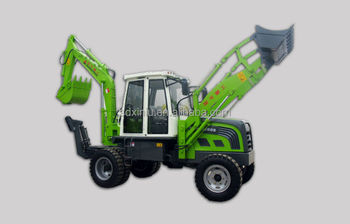 Kobelco Backhoe Loader Cheap Backhoe Mini Backhoe New Backhoe Small Backhoe  Company - Buy Kobelco Bachkoe Loader Cheap Backhoe Mini Backhoe New