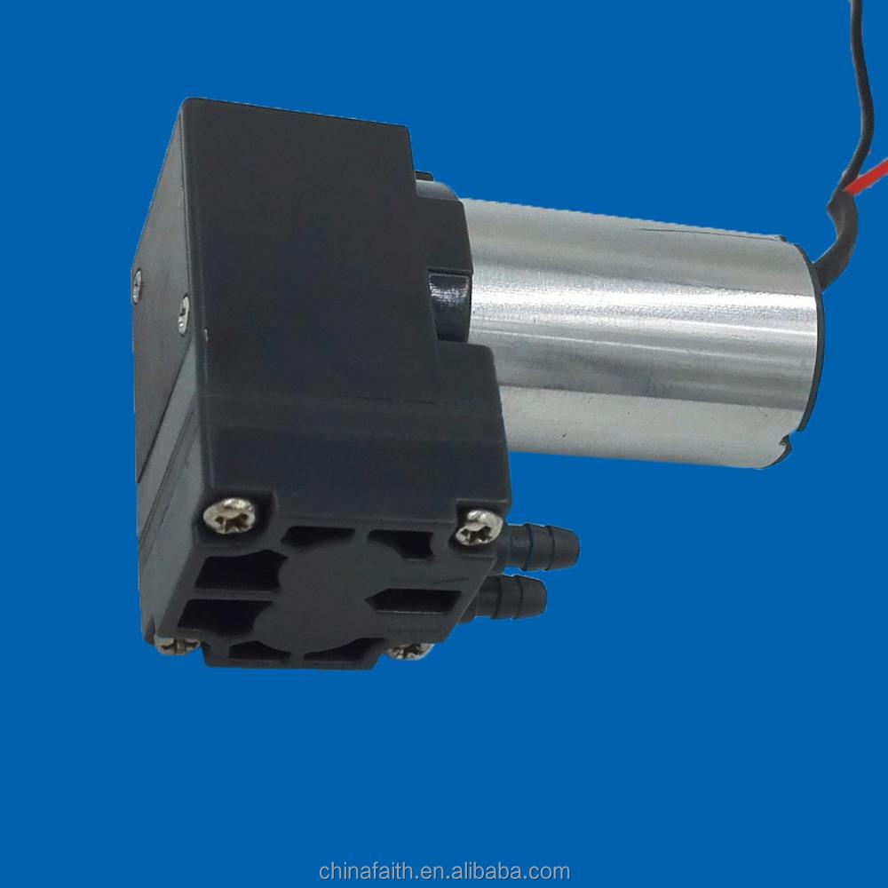 Manufacturer Dc Vacuum Motor Dc Vacuum Motor Wholesale