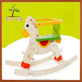 Massief Houten Schommelstoel.Baby Paard Massief Hout Kind Carrousel Speelgoed Gift Houten Schommelstoel Kid Riding Houten Hobbelpaard Speelgoed Buy Hobbelpaard Speelgoed Houten