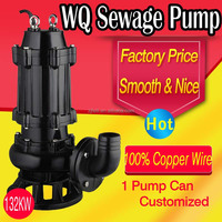 sanitary vertical centrifugal pump vertical slurry pump manufacturer sump pump for shallow water