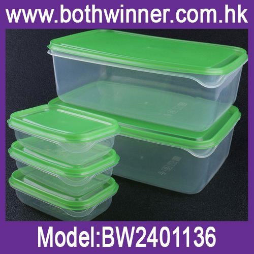 Multipurpose food storage box h0tC5 small plastic containers with lids for sale