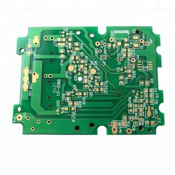 Pcba Manufacturing Circuit Board Pcb - Buy P4v0 Led Pcb,Circuit Board,Board  Pcb Product on Alibaba com