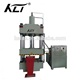 WUXI KLT Y27 series 200T mesin metal coin stamping press machine