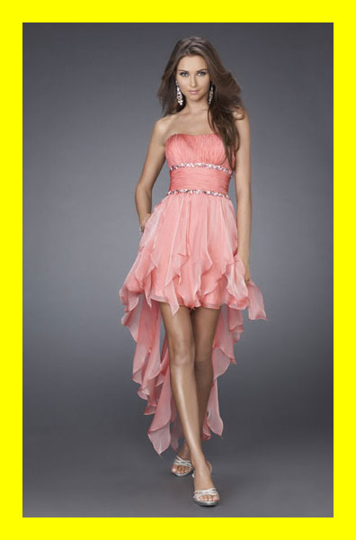 Stores that buy used dresses