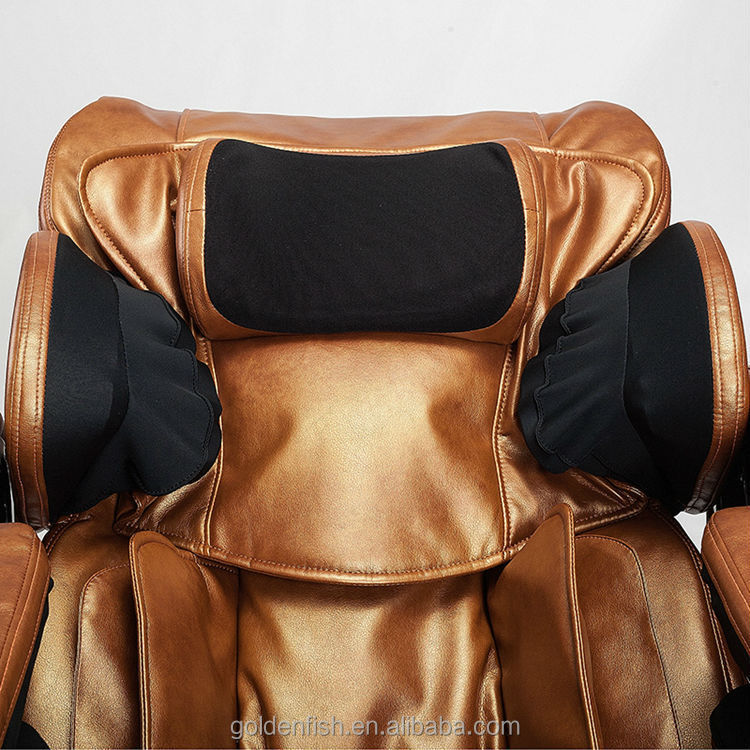 best cheap remote control massage chair electric lift chair recliner chair