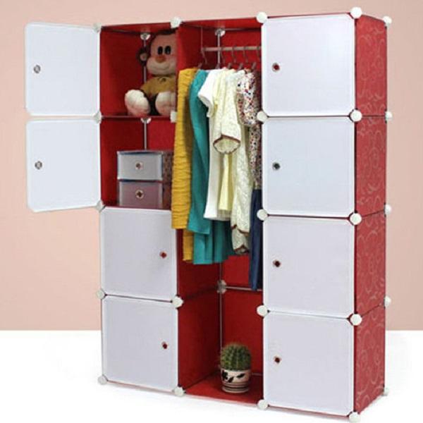 fs india disegni armadio camera da letto ikea mobili per la ...