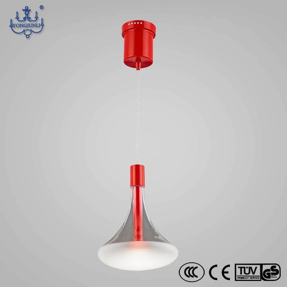 Modern Living Room Lamps Decorative Crystal Drops Chandelier for Hotels