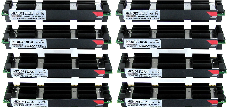 Cheap Linkware Version 8 2 Download, find Linkware Version