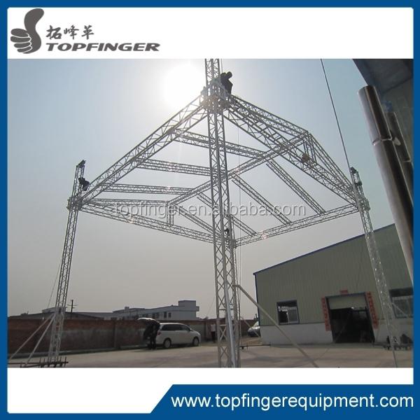 Tfr rubinetto struttura reticolare fase fascio tetto a for Dettagli di incorniciatura del tetto di gambrel