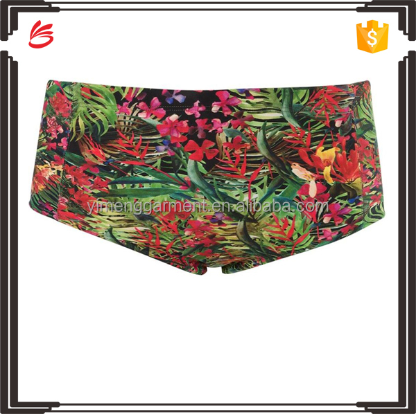 Men Underwear Wholesale, Men Underwear Wholesale Suppliers and ...