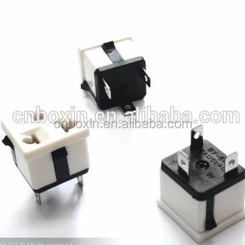 Ss 601 Ups Power Plug Socket Us 3 Pin Power Socket Philippines Type