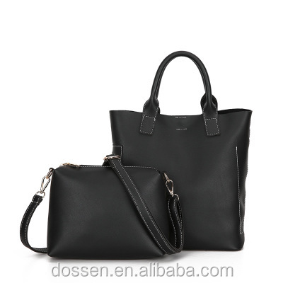 Handbags Whole China Las Genuine Leather Systyle